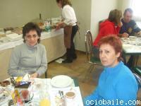 web_02. Desayunando