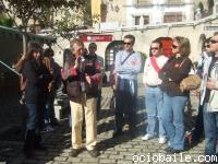 web_06 Mr Juanjo