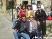 web_42. Las chicas con Fidel