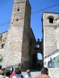 web_46. ...para ver la torre