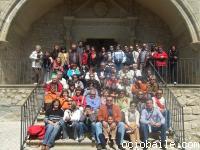 web_106. Foto de grupo antes de comer