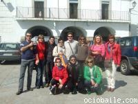 web_114. Visita Montánchez