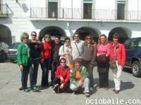 web_115. Visita Montánchez