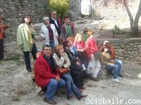 web_116. Castillo de Montánchez