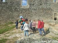 web_117. Castillo de Montánchez