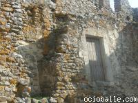 web_118. Castillo de Montánchez