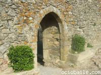 web_121. En la puerta de la ermita