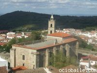 web_125. La iglesia de Montánchez