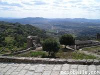 web_133. Desde el castillo
