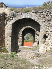 web_135. En el castillo