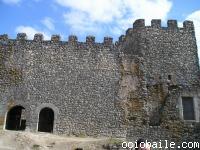 web_136. En el castillo