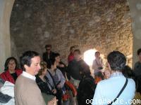 web_137. En la cocina del castillo