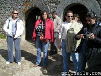 web_138. En el castillo