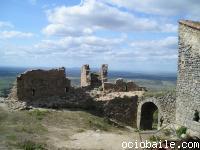 web_139. En el castillo