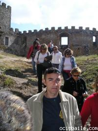 web_145. En el castillo