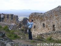 web_147. En el castillo