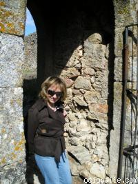 web_157. Saliendo del castillo