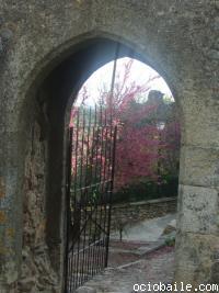 web_159. Saliendo del castillo