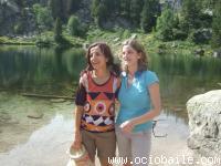 Pirineos 2012 001..