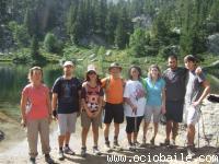 Pirineos 2012 002..