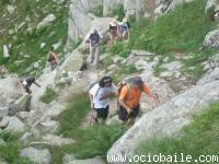 Pirineos 2012 004..
