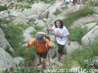 Pirineos 2012 005..