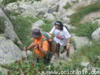 Pirineos 2012 006..