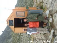 Pirineos 2012 007..