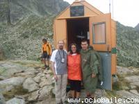 Pirineos 2012 008..