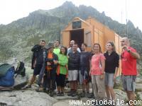 Pirineos 2012 009..