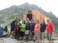 Pirineos 2012 010..