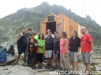 Pirineos 2012 011..
