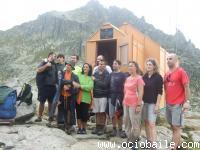 Pirineos 2012 012..