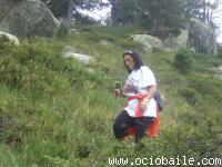Pirineos 2012 013..
