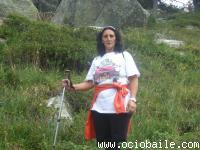 Pirineos 2012 014..