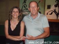Pirineos 2012 022..