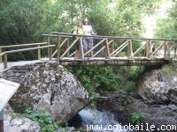 Pirineos 2012 026..