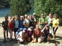 Pirineos 2012 028..