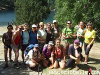 Pirineos 2012 029..