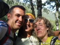 Pirineos 2012 030..