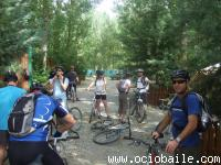 Pirineos 2012 033..