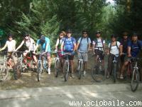 Pirineos 2012 034..