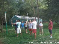 Pirineos 2012 048..