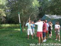 Pirineos 2012 049..