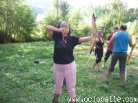 Pirineos 2012 059..
