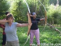 Pirineos 2012 063..
