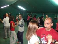 Pirineos 2012 081..