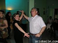 web_191. Mari Paz, ¿pero esto del baile no era agarrao