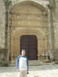 web_192. Iglesia de Arroyo Molinos