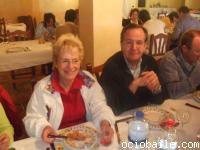 web_240. Valero y Emilia